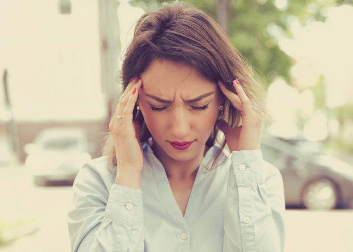 Blogpost Arbeitsstättenregel Lärm