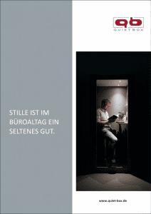 Titel_Nooa Telefonbox_Broschüre_Oktober_2020_