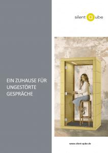 Titel_Silent Qube_Broschüre_Oktober_2020__Page_1